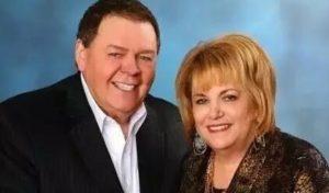Randy & Wendy